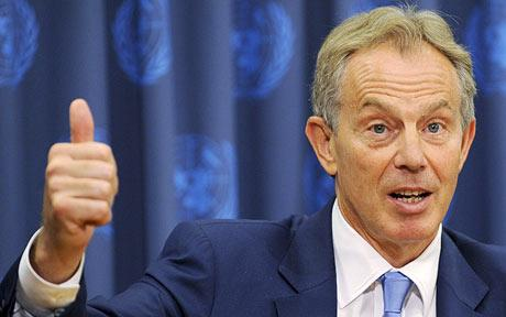 tony-blair_thumbsup